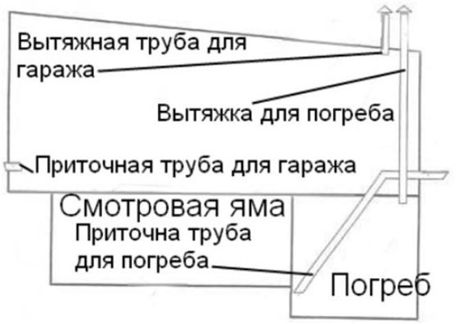 4842337c28fbd34bbc67895c69b9a845.jpg