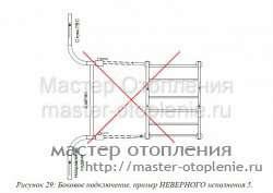 487b95fcca13e1c78fb29788bd9cb701.jpg