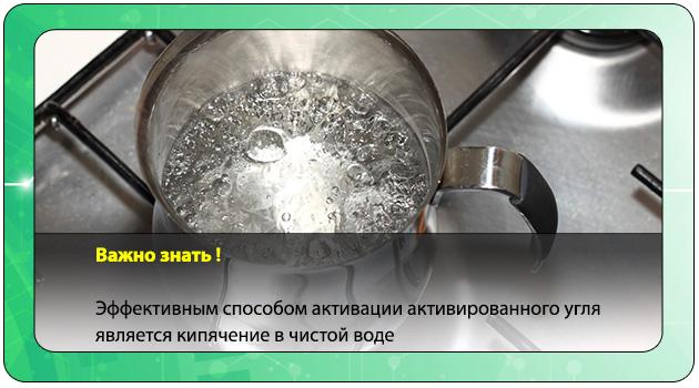 48b880c79b28545efc76b26f0aa46cf5.jpg
