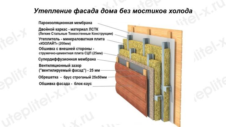 48dd2e6d8c692446678a456ab1e56e58.jpg