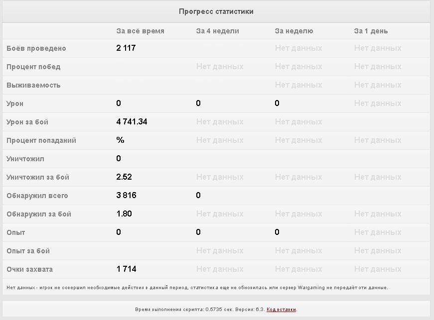 e7d74f206a69f1cfc6018ddf1b9dbd35.png