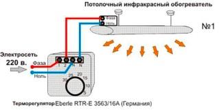 48fdca53de69da251b4e7e9105f03635.jpg