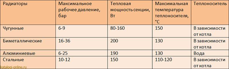 494f8e74c2129bdf7a807083b80ffd1c.jpg