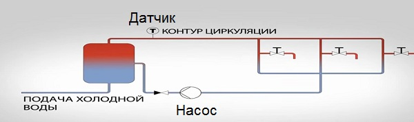 4acf40d7c6da3cc92d2f7fe72978a7ad.jpg