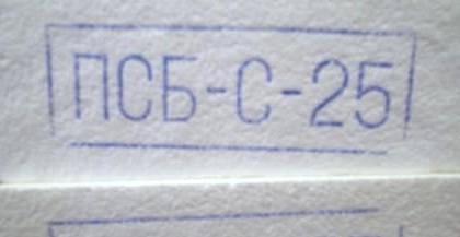 4b3ac977d750320c717d8d0b93c9890e.jpg
