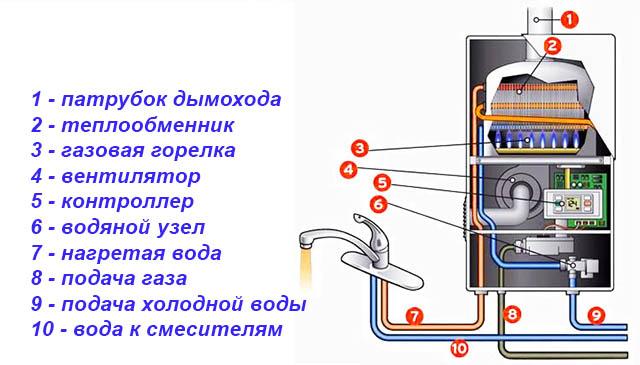 4c3292cbb316ebf38f4947d2a43d43e3.jpg