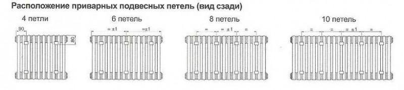 4cca66de6bbf03809d6395ad8b233fd6.jpg