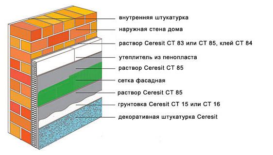 4d8416a1d8efacc491fb7faaeab404a9.jpg