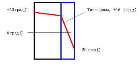 4ddda2ac3dc05d624ef3ff0c8235c4f6.jpg