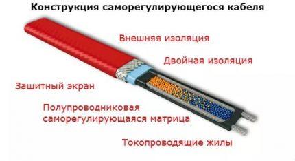 4f3f89ec9d2552bbb51069932e3c7645.jpg