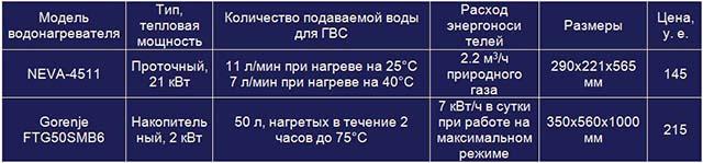 4f7be7de24a2b1349732c09d208a6cab.jpg