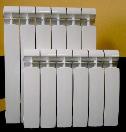 Плюсы и минусы биметаллических батарей