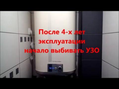 52529b614b3ad8c5b63849fddc514fc2.jpg
