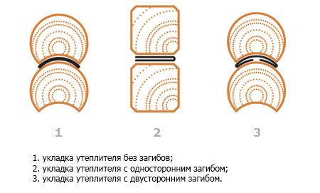 525f5033601c49faa6ca6e51f1effc7a.jpg