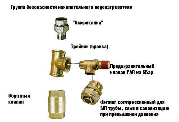 5453ed5e52b08248f18341fa736d4957.jpg