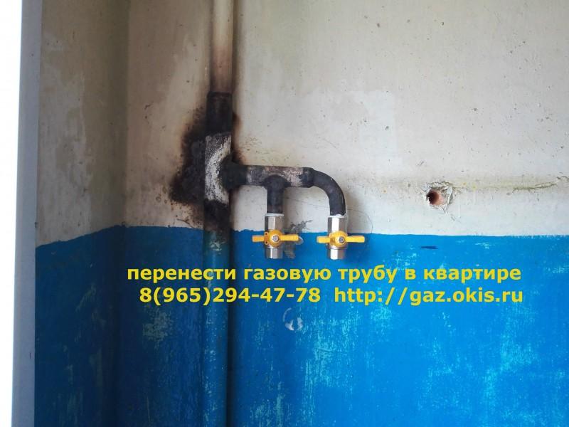 54587abb94a47cb92f5ac2f9b4582a50.jpg