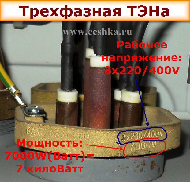 546432491ee4a77a1b7e43ef1de1814c.jpg