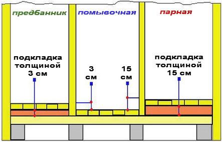 57cf8974a0f510d0b2239d8d42a036b6.jpg