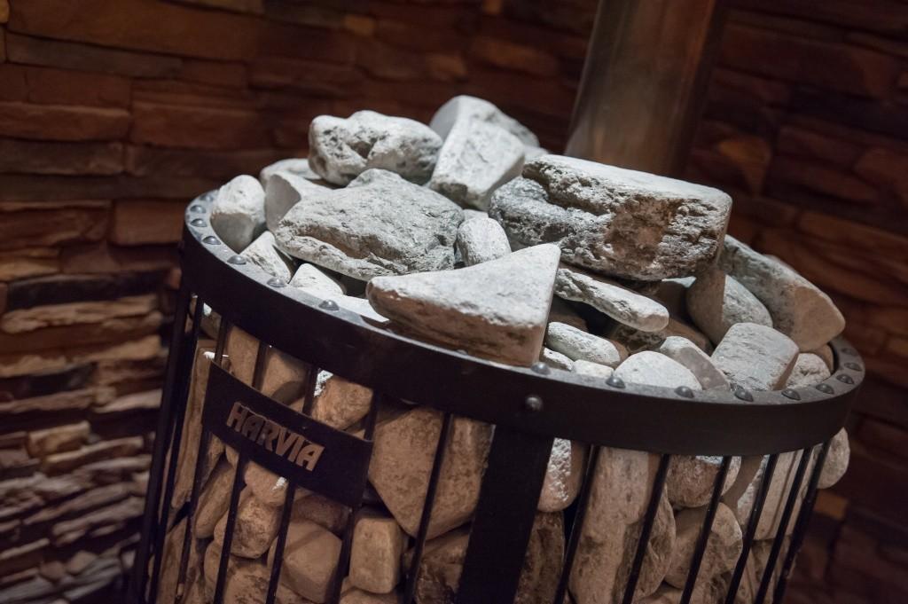 Финские печи для бани: в чем разница и как выбрать