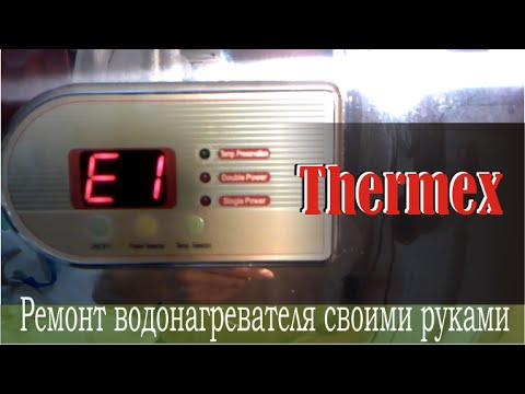 5b61de30a14301f696ca7dc11787cd1e.jpg