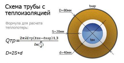 5b86a5e3c321ee7994fa6109a5dcb64f.jpg