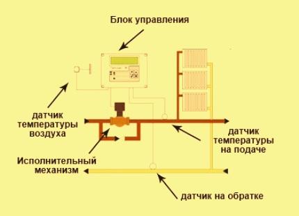5c316a06d831b23c347e1fc480b99c01.jpg