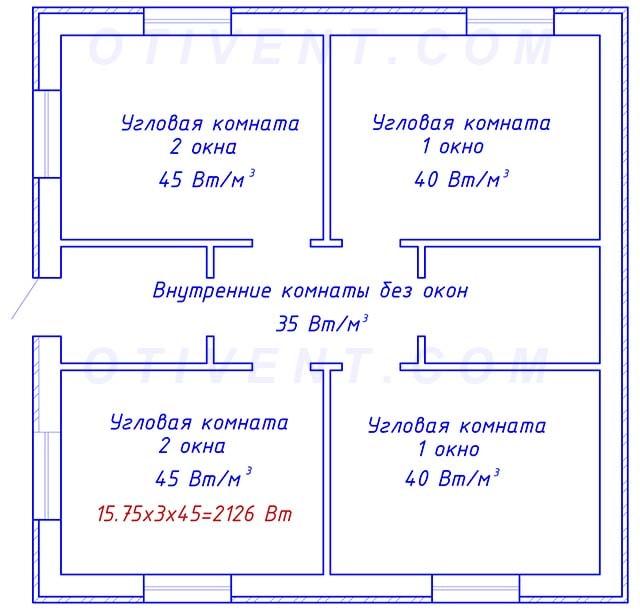 5ef8137f0bf9bbe9c098df1cb5019ac6.jpg