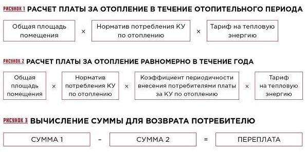 5f5c8249c5da0ef670119c7e8b5371fb.jpg