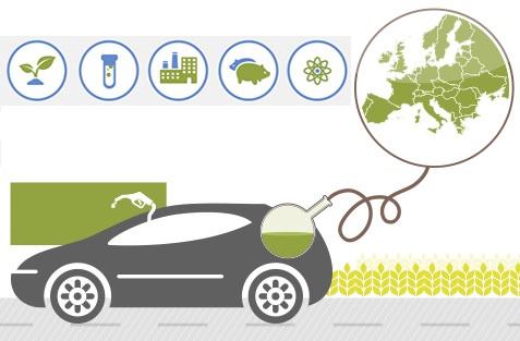 Биодизель: особенности биотоплива - Storm24.media