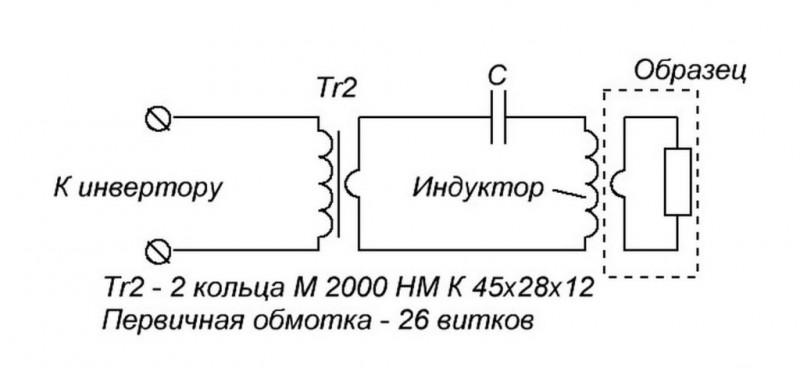 632a6cc7a95f45d80c2da29c49804629.jpg