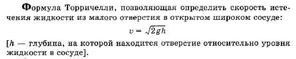 636bf3c7cfd3174319f506cdaffb1492.jpg