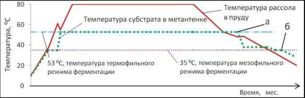 63f17fe2e8aeff11dfa9fa1fbbc18ccc.jpg
