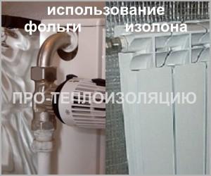 64fa558d3fc7475242271659563fdfa2.jpg