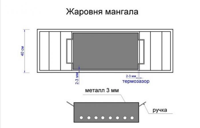6562d7be7ca075b8189fdfa661dfb6b6.jpg
