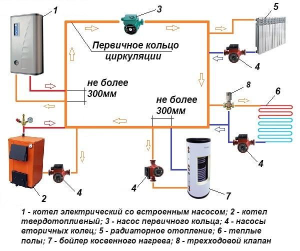 683b1d51a7159318a4cd8e19ac4f0e56.jpg