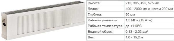6aeb7e4130be998051de2733984abd61.jpg