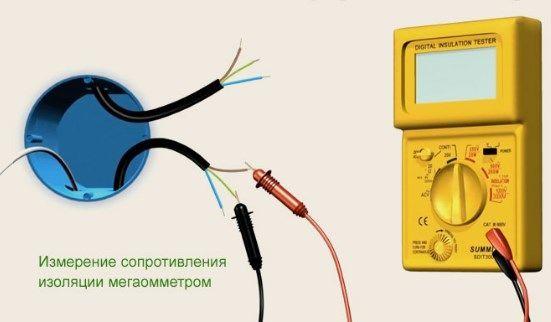 6c82224874cd50cc010d8aaf1dcd231f.jpg