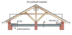 6cc7c59bcb4c995055184199bd7e643e.jpg