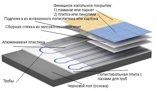 6d0a9cca010cf205a2955d3575118f8c.jpg