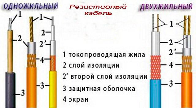 6e70ba764d79f93a8cf2925e1eb48b60.jpg