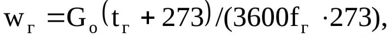 6f7b1bcc960f87ad7ef12e8153b73b5e.png