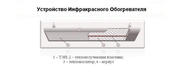 71bbc68068ccbc5b9445aa65b15a117b.jpg