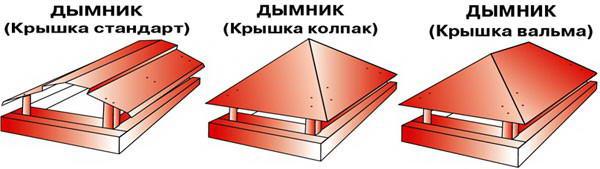772bf50f774ef204e87a0c8f740cc0b8.jpg