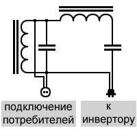 79a24f5131c2cec6e18f2f75eade1ac0.jpg