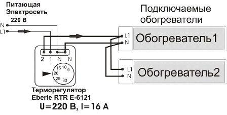 79f7775b108b89dce647f63a8713d2e6.jpg