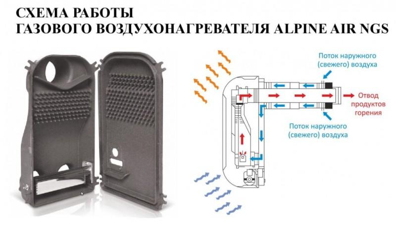 79f819f80a0ad1cce0557de02421b14b.jpg