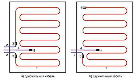 7a7b09389eb8adb2f63c3a8be5bf5a93.jpg