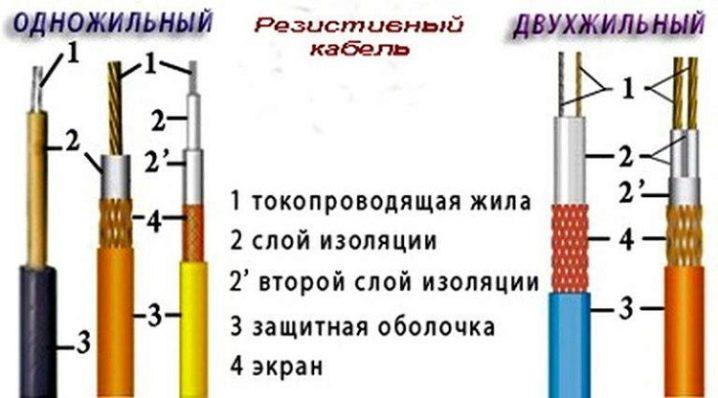 7aa7b06b2ccd9d315b4d3a2c3c897424.jpg