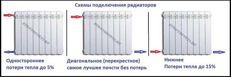 7ed4c9d2cb6a8605f4e72f0bce0ac6a3.jpg
