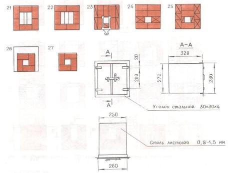 7f2ab5ba340c32b2b8a0f64b9b17afe2.jpg